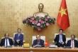 Họp trực tuyến G20, Thủ tướng chia sẻ nhiều biện pháp ứng phó Covid-19