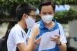 Điểm chuẩn lớp 10 ở Hà Nội có thể tăng từ 2 đến 3 điểm