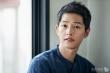 Song Joong Ki hủy lịch quay phim ở Colombia, trở về Hàn Quốc vì dịch Covid-19