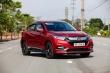 Giá lăn bánh các mẫu SUV đáng chú ý mới được ra mắt ở Việt Nam