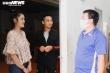 Hàng loạt chủ trọ ở Gia Lai miễn giảm tiền nhà, người lao động mừng rơi nước mắt
