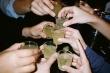 27 người chết vì uống rượu để ngừa Covid-19