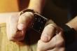 Truy tìm người phụ nữ 'mất tích' vì liên quan vụ lừa đảo 3 ngân hàng ở TP.HCM