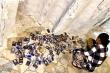 Video: Hiện trường chùa Kỳ Quang 2 sau sự cố tro cốt người đã khuất bị vứt xó