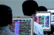 Chứng khoán 24/3: Chưa kịp phục hồi, VN-Index lại tiếp tục lao dốc
