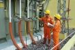 Bộ Công Thương đề xuất giảm 10% giá điện