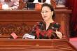 Chủ tịch Quốc hội: Cơ quan có thẩm quyền đang xem xét vụ án Hồ Duy Hải