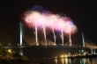 TP Hạ Long vẫn tổ chức Hội chợ hoa Xuân 2021 và bắn pháo hoa đêm Giao thừa