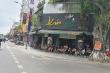 Nhiều hàng quán ở Huế không tuân thủ phòng dịch, khách không đeo khẩu trang