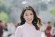 Học đại học 3,5 năm, cô gái xinh đẹp trở thành thủ khoa trường Kinh tế Quốc dân