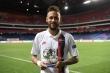 PSG vào bán kết Champions League: Màn trình diễn tuyệt vời của Neymar