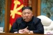 Ngoại trưởng Pompeo: Mỹ chưa có tin tức gì về Chủ tịch Kim Jong-un
