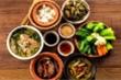 Chuyện ăn uống của người Tây Nam Bộ: Hóa ra mắm là món đặc trưng vì lý do này!