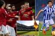 MU, Arsenal phải đá trên sân trung lập ở Europa League