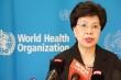 Cựu Tổng Giám đốc WHO: SARS-Cov-2 là virus giảo hoạt nhất từng biết đến