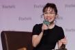 5 nữ doanh nhân giàu nhất sàn chứng khoán Việt