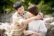 Du lịch thành phố 'Hậu duệ mặt trời' lao đao trầm trọng vì Song-Song ly hôn