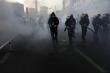 Covid-19: Gần 1.000 người chết ở Iran, Nga siết chặt kiểm dịch toàn liên bang