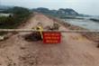 Bắc Giang cấp tốc tăng cường chốt chặn các đường mòn, lối mở sang Hải Dương