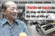 Những điều chưa kể về Giáo sư Nguyễn Tài Thu