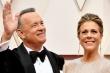 Sau 5 ngày điều trị virus corona, vợ chồng Tom Hanks xuất viện