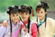 'Hoàn Châu cách cách' và loạt phim cải biên thảm họa của Trung Quốc