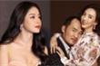 Ở nhà mùa dịch,  Thu Trang  - Chi Pu cùng loạt sao Việt có cách giải trí ra sao?