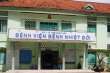 5 người ở Khánh Hoà tiếp xúc với bệnh nhân thứ 17 âm tính với Covid-19