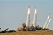 Video: Quân đội Nga 'khoe' lưới phòng thủ tên lửa siêu hạng ở Astrakhan