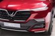 Truyền thông quốc tế: VinFast là start up ô tô… nhanh nhất thế giới