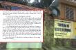 Hàng loạt sai phạm trong bổ nhiệm cán bộ tại Sở LĐTB&XH TP.HCM