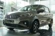 Cận cảnh Suzuki lắp ráp tại Indonesia vừa cập bến Việt Nam