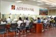 Chính phủ xin tăng thêm 3.500 tỷ đồng vốn điều lệ cho Agribank