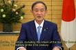 Tân Thủ tướng Nhật Bản sẵn sàng gặp ông Kim Jong-un