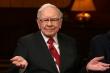 Tỷ phú Warren Buffett khuyên giới trẻ 'chơi với những người chính trực, biết lắng nghe'