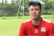 Trần Bửu Ngọc: 'HAGL là đội bóng tuyệt vời nhất tôi từng thi đấu'