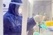Đồng Nai thêm 88 người dương tính SARS-CoV-2 liên quan TP.HCM