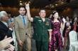 Điều tra làm rõ việc chi gần 900 tỷ đồng của 'sếp' Công ty Liên Kết Việt