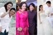 Đan Trường, Thanh Bùi, Kinh Quốc: 3 sao nam kết hôn với 'nữ đại gia'