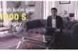 Giả mã ứng dụng lừa kiếm 1.000 USD mỗi ngày đang quảng cáo trên Internet