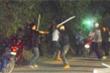 Hỗn chiến trong đêm khiến 5 người thương vong ở Thanh Hóa: Xác định nguyên nhân
