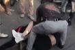 Vì sao cô gái trẻ bị đánh ghen trên đường phố Hà Nội?