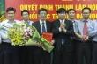 Hà Nội thành lập hội đồng hiệu trưởng các trường đại học