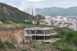 Di tích lầu Bảo Đại bị phá nát làm resort 5 sao