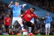 Nhận định MU vs Man City: Tin Bruno Fernandes, Quỷ đỏ chiến thắng