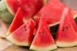 Lợi ích không ngờ khi ăn dưa hấu hàng ngày