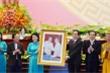 Phó Bí thư Thành ủy TP.HCM Trần Lưu Quang nhận thêm nhiệm vụ mới