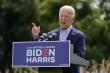 Ông Biden thành lập đội pháp lý chuẩn bị cho bầu cử Tổng thống Mỹ