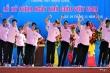 Vì sao năm 2019 không được tổ chức lễ kỷ niệm Ngày Nhà giáo Việt Nam 20/11?