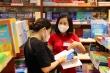 Giá sách giáo khoa tăng 3 lần: Một cuốn sách cõng nhiều loại phí?